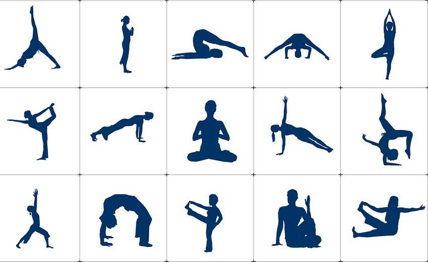 Korektivno preventivne vežbe