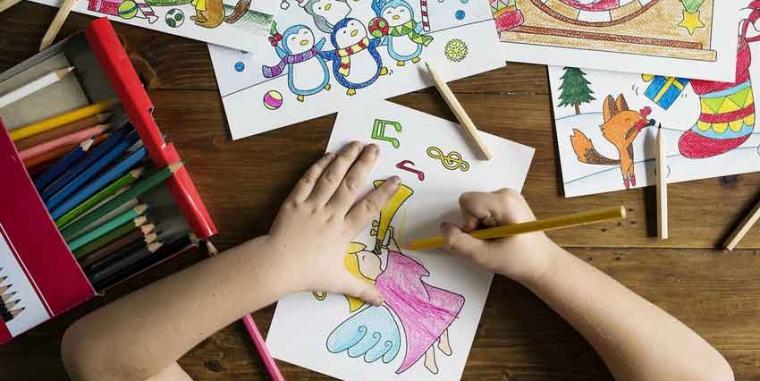 Pripremni predškolski program