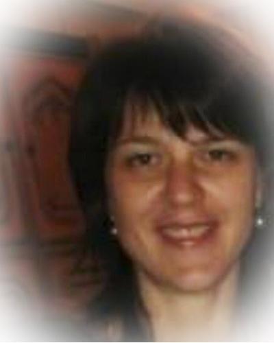 Alma Anđelković