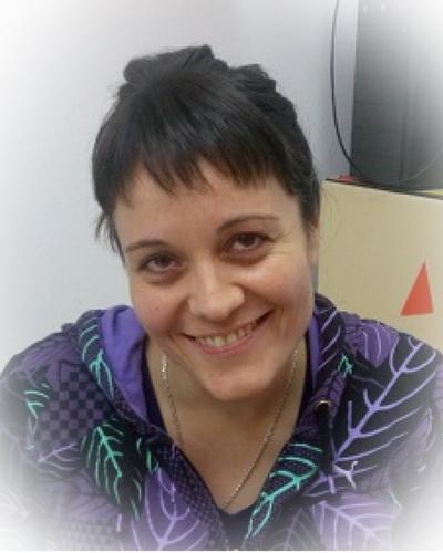 Ana Brajović