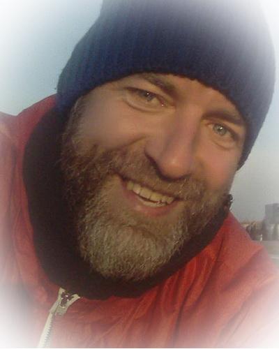 Borislav Cvetković