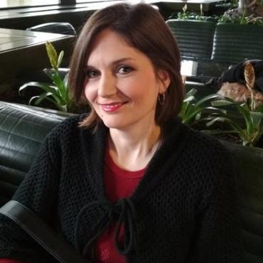Emilija Cep