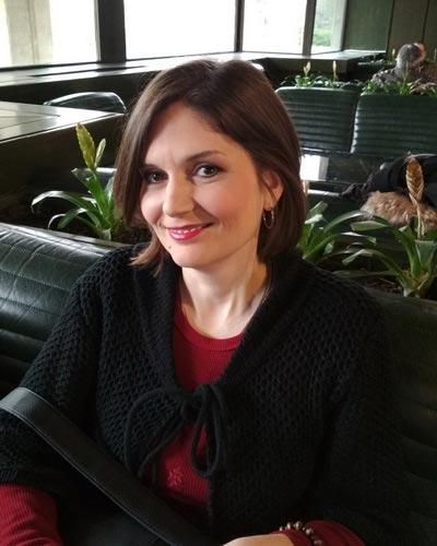 Емилија Цеп