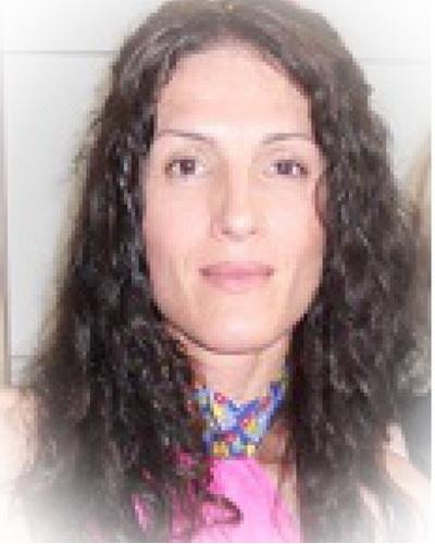 Irena Čović