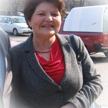 Jadranka Rajević
