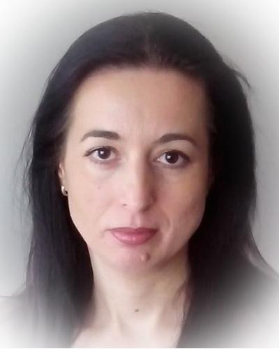 Jelena Mitić