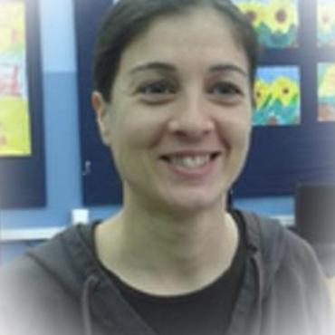Jelena Tapušković