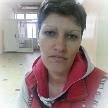 Julijana Radović