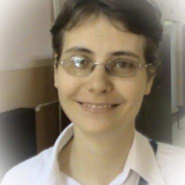 Ksenija Dabić