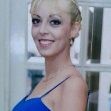 Milena Ljubić