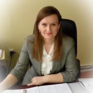 Milunika Petrović