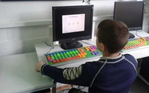 Specijalna tastatura