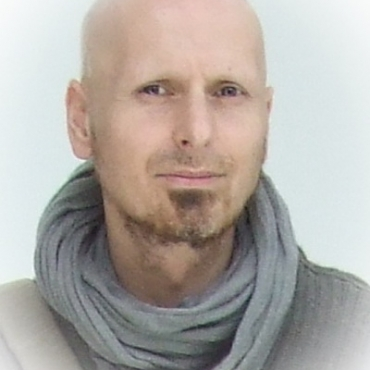 Srđan Miladinović