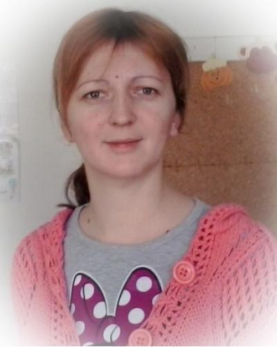 Vera Jovanović