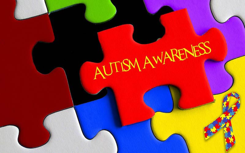 Autism-world awareness day: Autism in short terms
