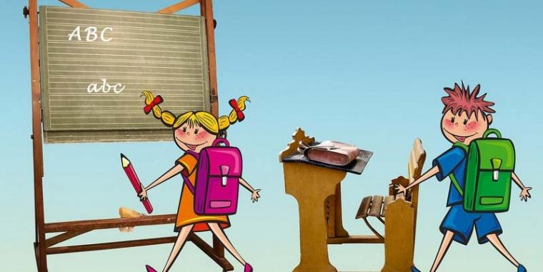 Kako odabrati pravu školu za dete sa smetnjama u razvoju!