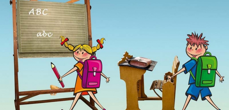 Како одабрати праву школу за дете са сметњама у развоју!