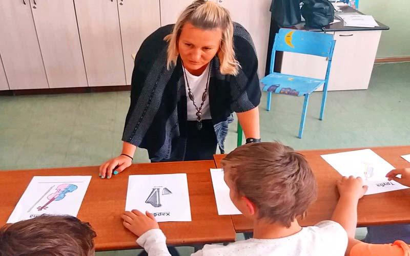 Održana Inkluzivna i interaktivna muzička radionica u OŠ Novi Beograd (VIDEO)