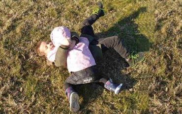 Alergija kod dece